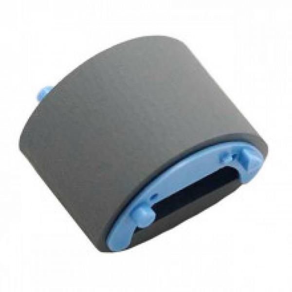Ролик захвата бумаги АНК для HP LJ P1505/M1522 ( RC2-1423-000) 21402