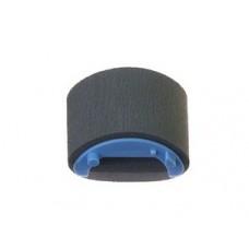 Ролик захвата бумаги Foshan для HP LJ P1505/M1522 (RL1-1497-Foshan)