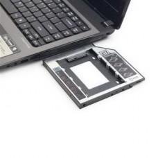 Адаптер HDD 2,5
