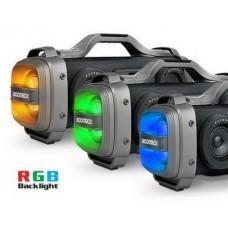 Акустическая система REAL-EL X-770 Black UAH - EL121600004