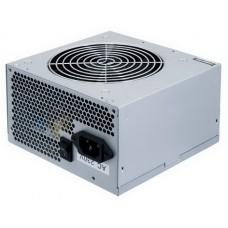 Блок Питания Chieftec GPA-450S8, ATX 2.3, APFC, 12cm fan, КПД >80%, bulk