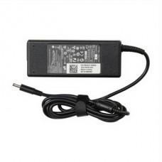Блок питания для ноутбука Dell 19.5V 4.62A 90W 4.5x3мм + каб.пит. (ACDL90W45)