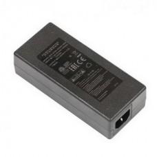 Блок питания Mikrotik 48V2A96W (48V, 2A)