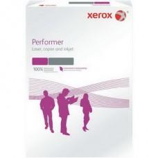 Бумага Xerox Performer 80г/м2, А4, 500л, Class C (003R90649)