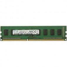 DDR3 4GB/1600 Samsung original (M378B5173DB0-CK0) Refurbished - M378B5173DB0-CK0