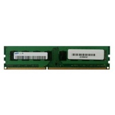 DDR3 4GB/1600 Samsung original (M378B5173EB0-CK0) Refurbished - M378B5173EB0-CK0