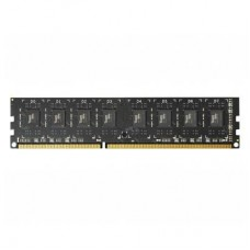 DDR3 4GB/1600 Team Elite (TED34G1600C1101) - TED34G1600C1101