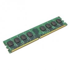 DDR3 8GB/1333 GOODRAM (GR1333D364L9/8G)