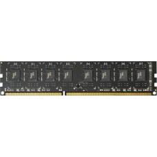 DDR3 8GB/1333 Team Elite (TED38G1333C901)