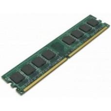 DDR3 8GB/1600 GOODRAM (GR1600D364L11/8G)