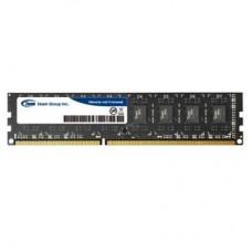 DDR3 8GB/1600 Team Elite (TED38G1600C1101) - TED38G1600C1101