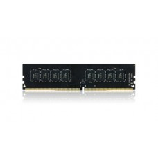 DDR4 8GB/2400 Team Elite (TED48G2400C1601) - TED48G2400C1601