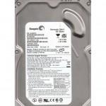 Жорсткий диск HDD IDE 120GB Seagate Barracuda 7200.9 7200rpm 2MB (ST3120213A)