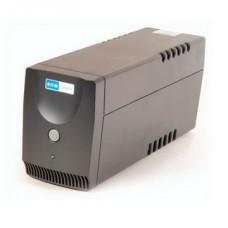 ИБП Eaton NV 600H (ENV600H), Б/у (без аккумулятора, гарантия)