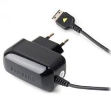 Зарядное устройство Samsung ATADS30 (ATADM10JBE)