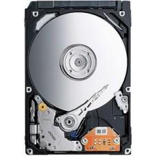 """HDD 2.5"""" SATA  500Gb Toshiba 5400rpm 8MB (MQ01ABF050) Refurbished - MQ01ABF050_"""