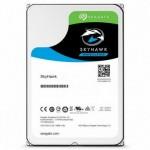 HDD SATA 1.0TB Seagate SkyHawk Surveillance 64MB (ST1000VX005)