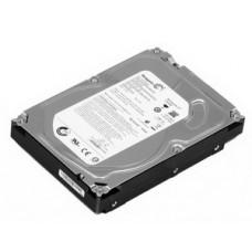 HDD SATA  500GB Seagate Barracuda 7200.12 7200rpm 16MB (ST500DM002) Refurbished - ST500DM002_