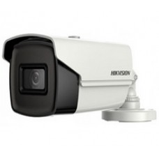 HDTVI камера Hikvision DS-2CE16U0T-IT3F