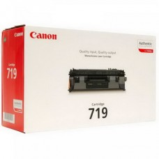 Картридж Canon 719 LBP-6300DN/6650DN/MF5580DR/5840DN (3479B002) - 3479B002