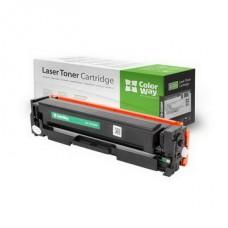 Картридж CW (CW-C045BKM) Canon LBP-610/MF-630 Series Black (аналог Canon 045BK) - CW-C045BKM