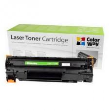 Картридж CW (CW-C725M/TH-1005) Canon LBP6000/MF3010 (аналог Canon 725) + Тонер (TH-1005) 3х60г - CW-C725M/TH-1005