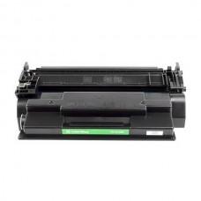 Картридж CW (CW-H226MX) HP LJ Pro M402/M426 Black (аналог CF226X) - CW-H226MX