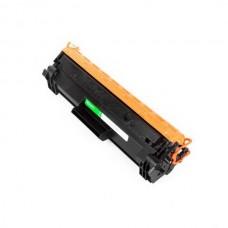 Картридж CW (CW-H244MX) HP LJ Pro M15/M28 Black (аналог CF244X) - CW-H244MX