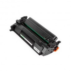 Картридж CW (CW-H259M) HP LJ Pro M304/404/MFP428 (аналог CF259A) без чипа - CW-H259M
