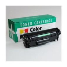 Картридж CW (CW-HQ2612/FX10M) HP LJ 1010/Canon MF4018/4120 Universal (аналог Q2612A/Canon 703/FX10) - CW-HQ2612/FX10M