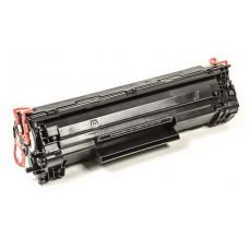 Картридж PowerPlant (PP-CRG-737) Canon MF211/MF212w/MF216n Black (аналог Canon 737) - PP-CRG-737
