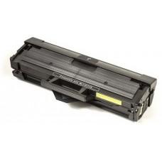 Картридж PowerPlant (PP-MLT-D111S) Samsung SL-M2020/2070/2070FW Black (аналог MLT-D111S) - PP-MLT-D111S
