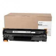 Картридж PrintPro (PP-C712) Canon LBP-3010/3020 Black (аналог Canon 712) - PP-C712