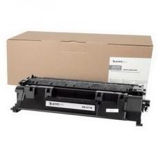 Картридж PrintPro (PP-C719) Canon MF5840/LBP6300 (аналог Canon 719) - PP-C719