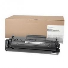 Картридж PrintPro (PP-CFX10) CANON MF4110/4120 (аналог Canon FX-10) - PP-CFX10