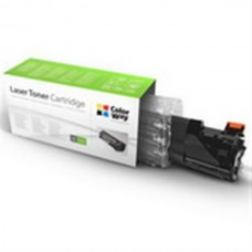 Картридж PrintPro (PP-H244) HP LJ Pro M15/M28 Black (аналог CF244A) - PP-H244
