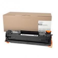 Картридж PrintPro (PP-H283) HP LJ Pro M125NW/M127FN/M127FW (CF283A) - PP-H283