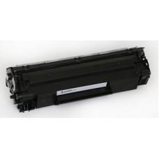 Картридж PrintPro (PP-H285) HP LJ P1102/1102W/M1132/M1212NF (аналог CE285A) - PP-H285