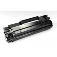 Картридж PrintPro (PP-H435) HP LJ P1005/1006 (аналог CB435A) - PP-H435
