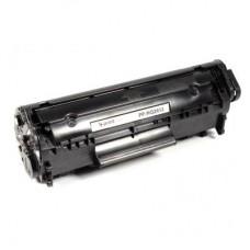 Картридж PrintPro (PP-HQ2612) HP LJ 1010/1015/1022 (аналог Q2612A/Canon FX10/FX3) - PP-HQ2612