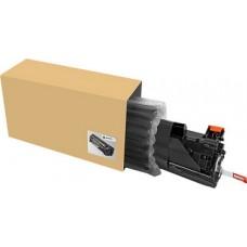Картридж PrintPro (PP-S2020) Samsung SL-M2020/2020W/2070 (аналог MLT-D111S) - PP-S2020