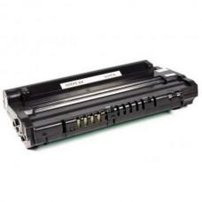Картридж PrintPro (PP-S4200) Samsung SCX-4200/4220 (аналог SCX-D4200A) - PP-S4200