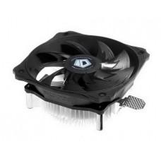 Кулер процессорный ID-Cooling DK-03, Intel: 1151/1150/1155/1156/775, AMD: FM2+/FM2/FM1/AM3+/AM3/AM2+/AM2, 120х120х63 мм, 3-pin - DK-03