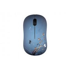 Мышь беспроводная 2E MF209 WL Spring (2E-MF209WC6) USB - 2E-MF209WC6