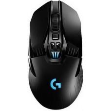 Мышь беспроводная Logitech G903 Lightspeed (910-005672) Black USB - 910-005672
