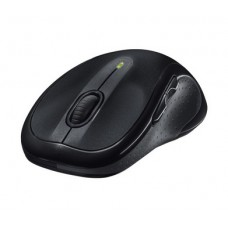 Мышь беспроводная Logitech M510 Wireless Black (910-001826) - 910-001826