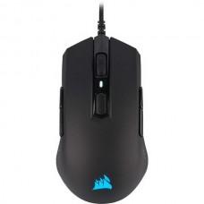 Мышь Corsair M55 RGB Pro Black (CH-9308011-EU) USB - CH-9308011-EU