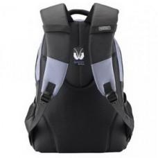 Рюкзак для ноутбука Sumdex PON-366GY 15,6