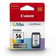 Картридж CANON (CL-56) Pixma E404/E464 Color (9064B001) - 9064B001