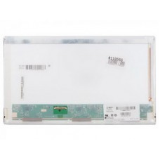 """Матрица для ноутбука 14.0"""" LG LP140WH1(TL)(F2)"""